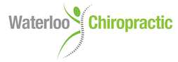 Waterloo Chiropractic